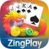 ZingPlay — Mậu Binh — Xập xám — Game bai online