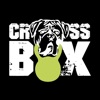 CROSSBOX – TOGETHER BEYOND YOUR LIMITS!