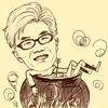 MomentCam – Customized Cartoons & Stickers