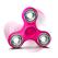 Tricky Fidget Spinner - Tappy Challenge