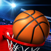 Basketball Tosses Stars | 3D Basketball Simulator Wiki