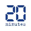 20 Minutes.fr - l'actualité en continu