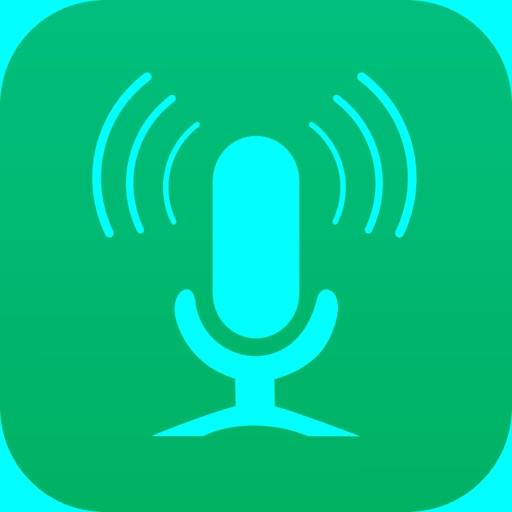 スマートレコーダーとトランスクライバー - すべての機能 (Smart Recorder)