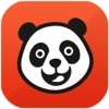100x100 - foodpanda - Food Delivery