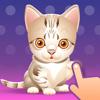 Play with Cats - Brinquedos e jogos para gatos
