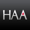 HAA - Encontros de Casados e Comprometidos