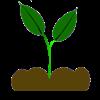 GardenCal