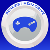 Retro Collector for Genesis / Mega Drive