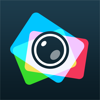 FotoRus - Nice Camera & Photo Editor & Pic Collage
