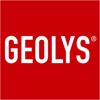 Tévolys - GEOLYS artwork