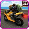 Power Racing Bike - Paseo en moto de la ciudad rea Wiki
