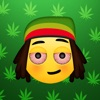 Budmoji - The Best Weed Emojis