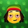 Budmoji - The Best Weed Emojis