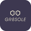 Gr8sole - Sell Sneakers For Online!