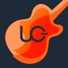 Uberchord — Learn Guitar. Chords, Songs, Tuner.