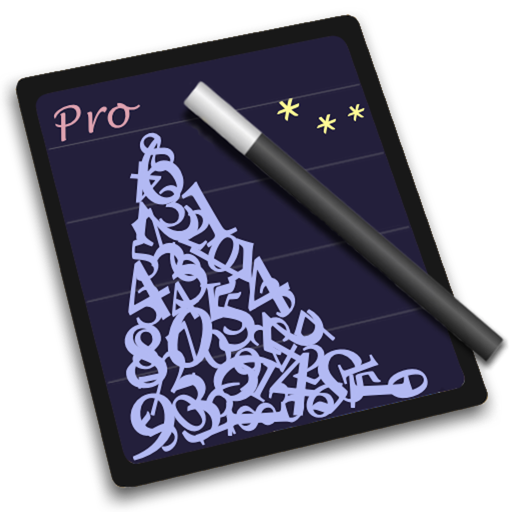 Mac办公软件 Wizard Pro for Mac