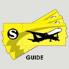 GuideBook for Spirit Airlines