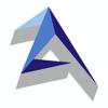 Catálogo & Webshop Autozitânia