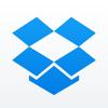 Dropbox Wiki