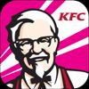 Order KFC