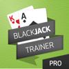 BlackJack Trainer Pro - Lerne BlackJack