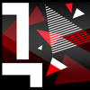 Diaghilev fest Wiki