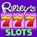 Ripley's Slots! Vegas Casino Double Slot Machines