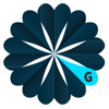Gifitize Pro - Twitter GIF Downloader