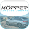 Köpper App Wiki