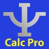Sycorp Environmental Inc. - Sycorp Calc Pro  artwork