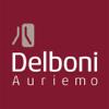 Delboni Auriemo para iPad