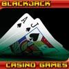 Pocket Blackjack — Vegas vs Macau