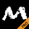 download Memes-Pro