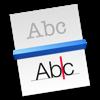 Prizmo 3 - Dokumentenscan, Texterkennung