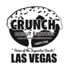 Crunch Donut Factory Wiki