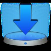 Yoink - Vereinfachte Drag & Drop Datei-Verwaltung