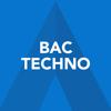Bac Techno - Révision 2017, Cours, Quiz, Annale