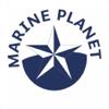 Marine Planet Argo-Saronic