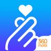 360LIVE - Live 360mobi