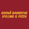Grenaa Barbequekylling & Pizza Wiki