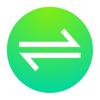 Neon Trading – Börsenspiel mit Echtzeitdaten