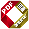 PDF Converter ++ - Gerald Ni