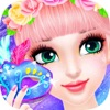 School of Magic - Princess Makeover Salon Games