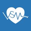 VSM Vitals