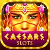 Caesars Slots � Slot Machines Games App Icon