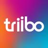 Triibo