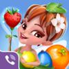 Viber Fruit Adventure Wiki