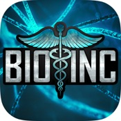 Bio Inc   Biomedical Plague and Infection RTS Hack Coins (Android/iOS) proof