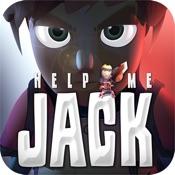 动作冒险 帮我杰克:拯救狗狗 – Help Me Jack : Save the Dogs [iOS]