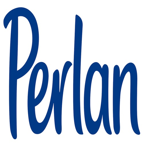Perlan Wearable images